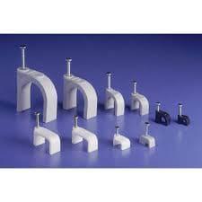 (HN010101)各式電纜固定座