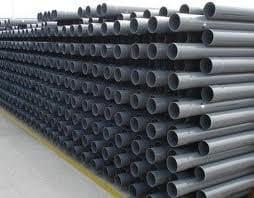(HP022040)PVC塑膠管