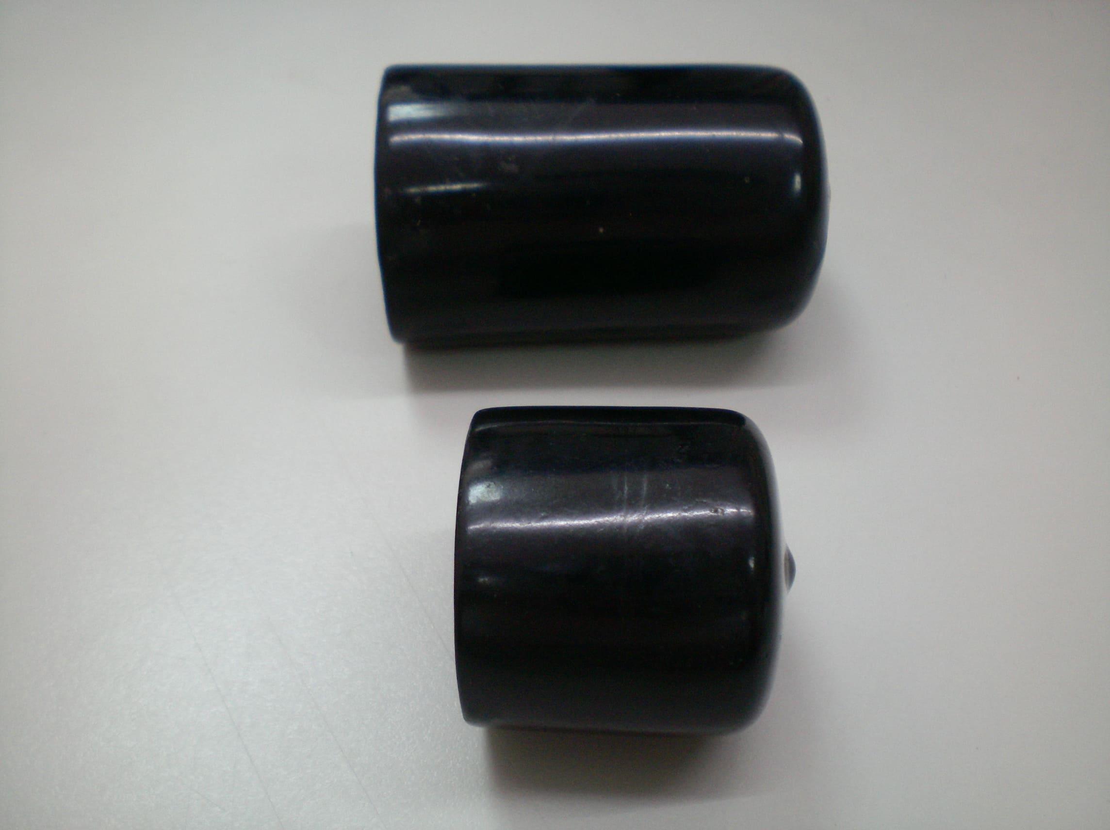 (HP033455)簡易型管帽