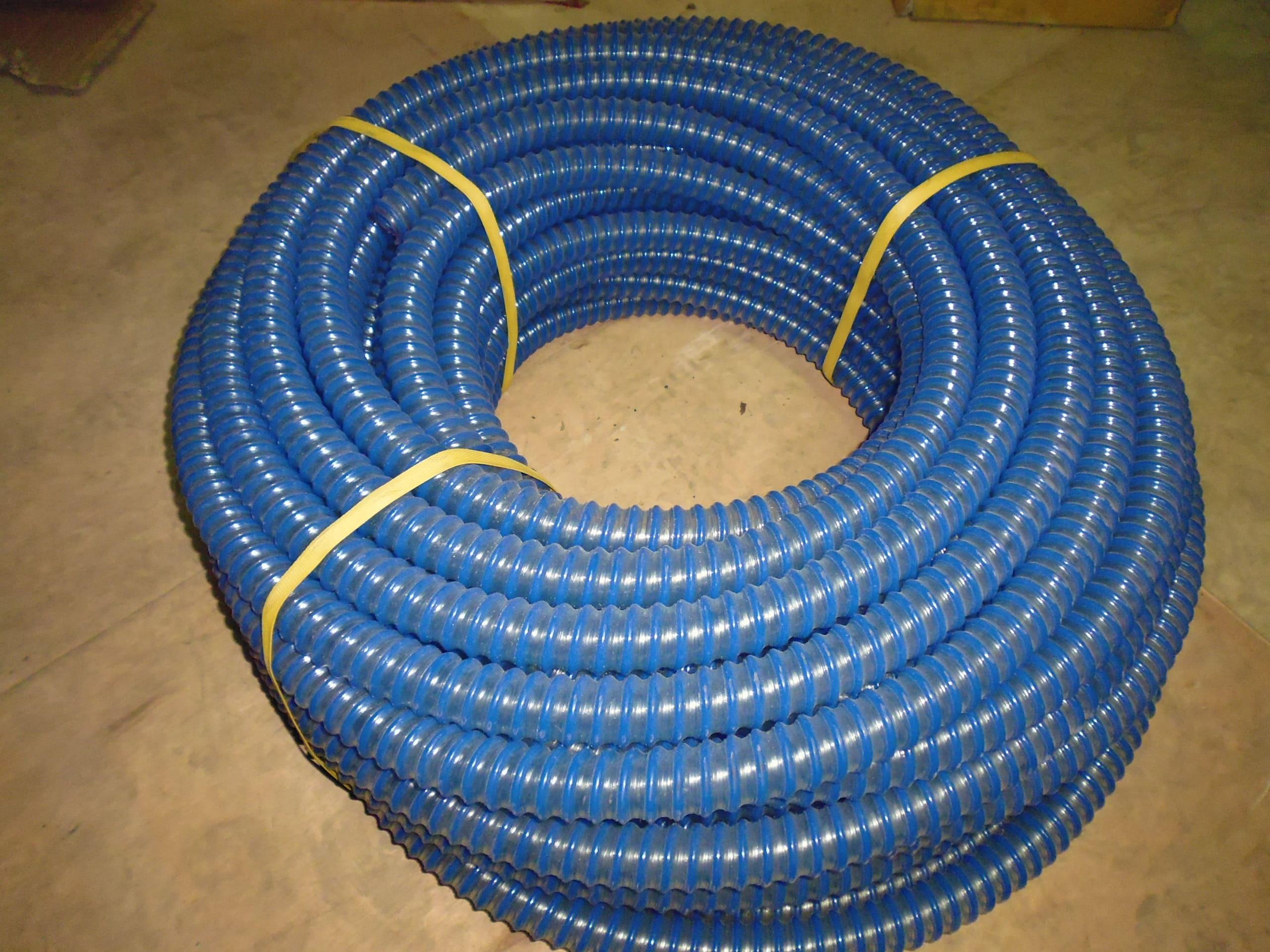 (HP120020)進水軟管