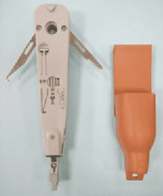 (HT312010)全能工具2100