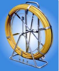 (HT351100)F.R.P通管條100M-200M(含架)