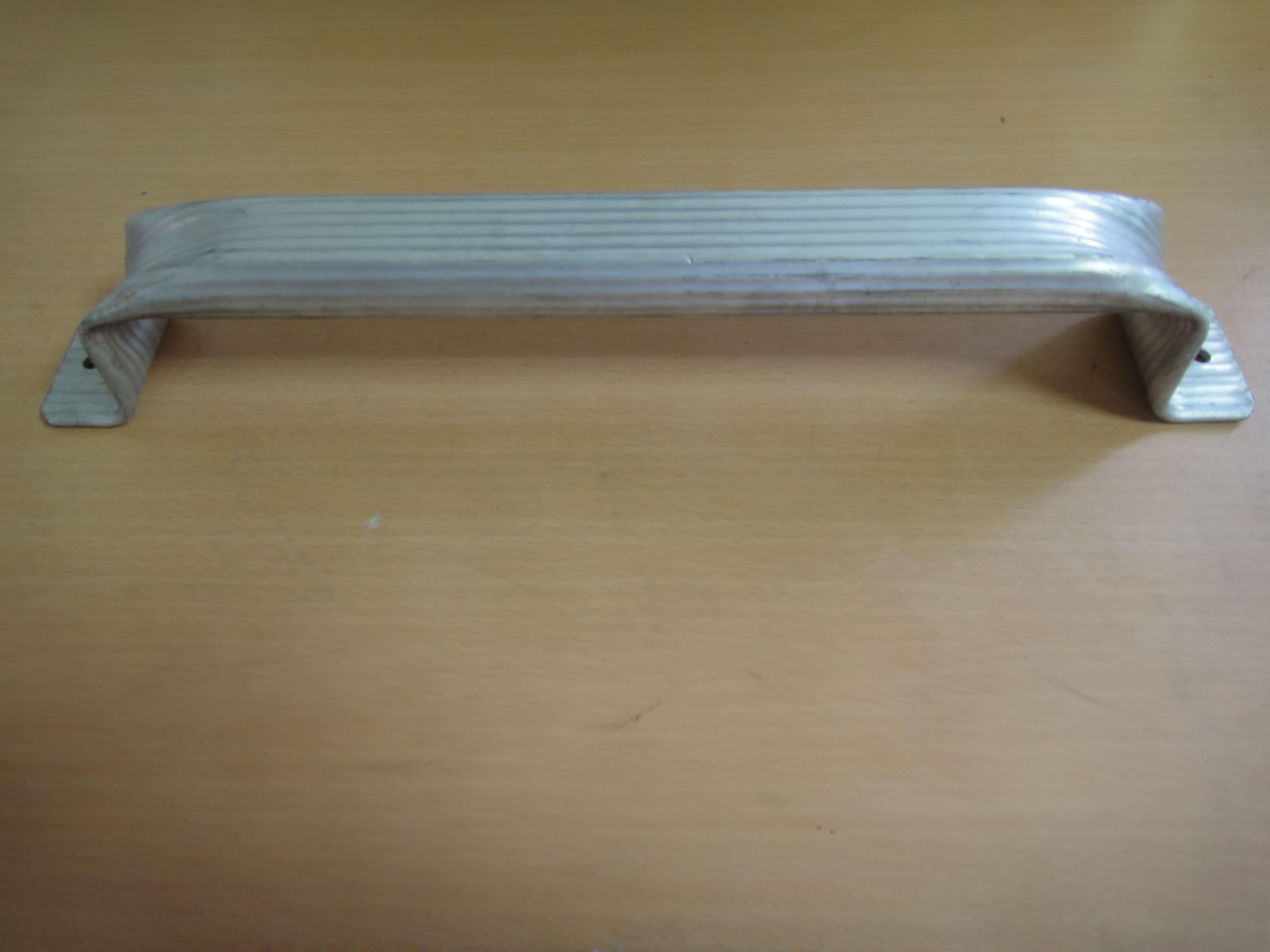 (HS301050)鋁梯手把