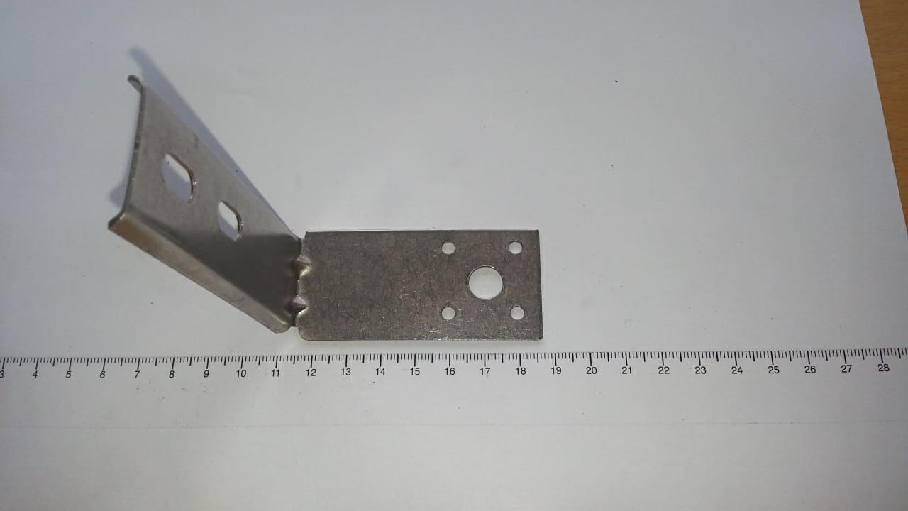 (HI020301)小L鐵