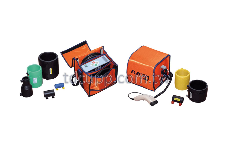 電焊機 ELEKTRA LIGHT